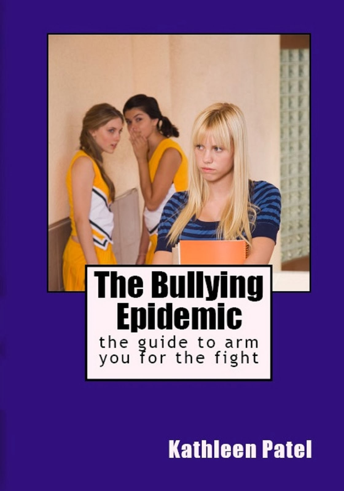 Bullying Epidemic