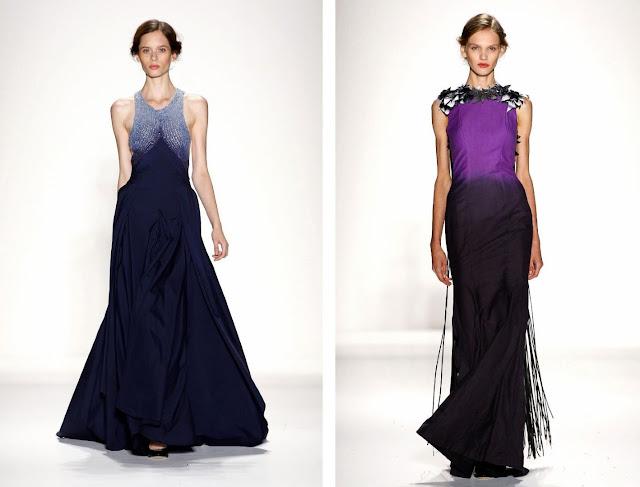 Supima @ New York Fashion Week SS14