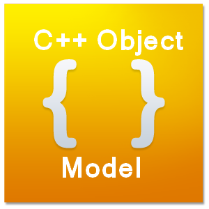 Object Lessons From Lippman, C++ Object Model / PDF