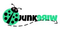 junkwire