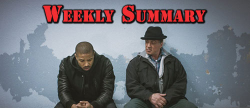 weekly-summary-creed-movie