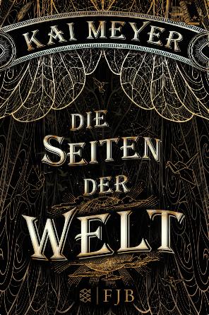 Recomanació: Die Seiten der Welt