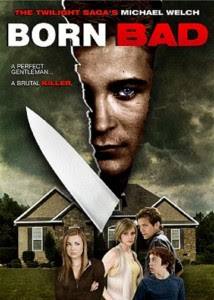 Born Bad (2011) online y gratis