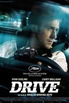Tay Lái Siêu Hạng – Drive 2011