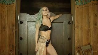 pitbull and kesha timber lyrics