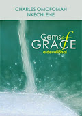 Gems of Grace: A Devotional