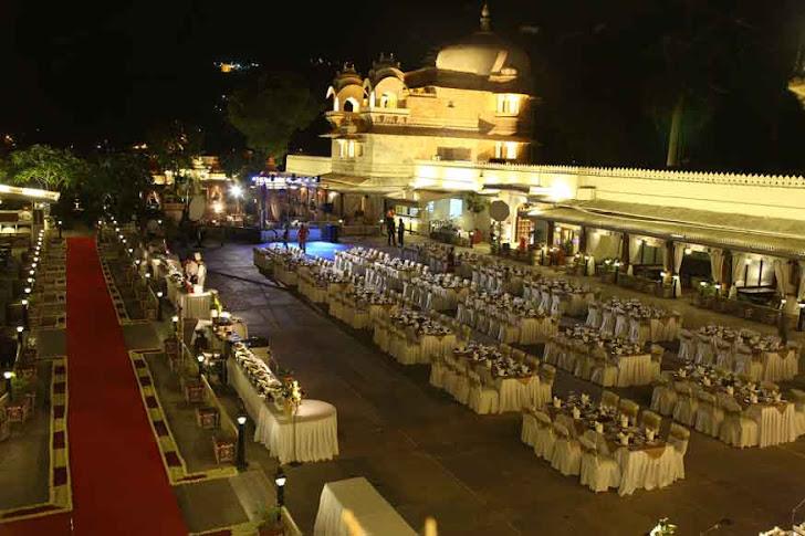 Royal wedding Services in Jaipur, Udaipur, Jodhpur, Bikaner, Rajasthan 09694712512