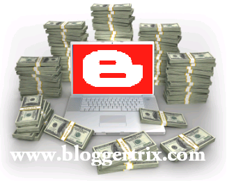 make-money-blogging-guide
