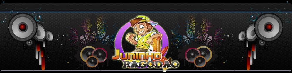 JuNiNhO PaGoDÃO SwInGuEiRa