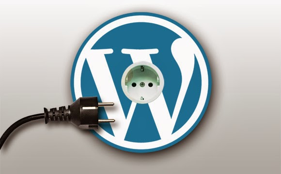 Online Test Plugins For Wordpress