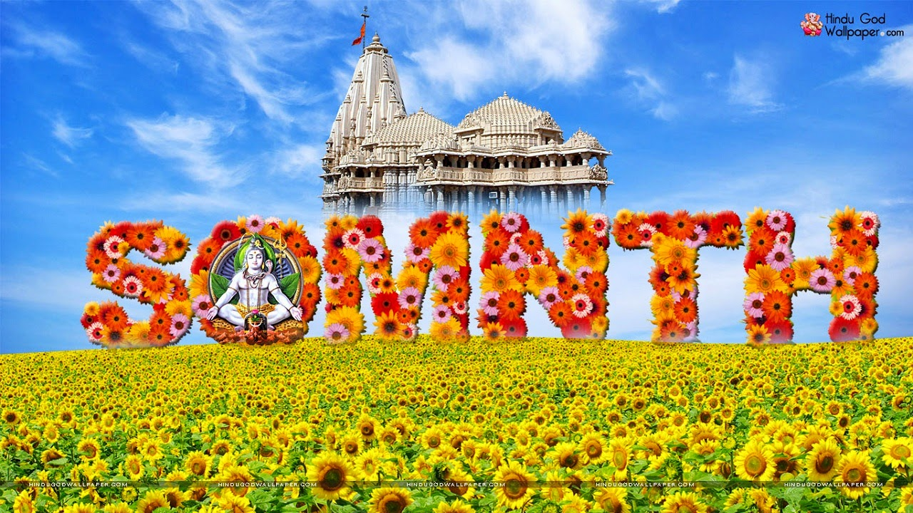 December 2014 Hindu God Wallpaper For Desktop