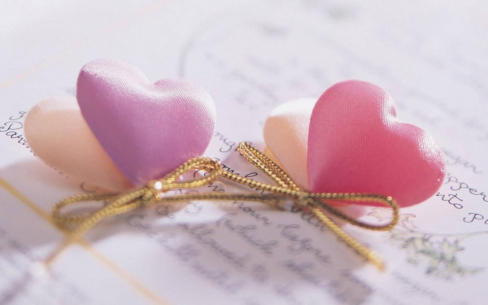 http://2.bp.blogspot.com/-pqpIq3bogUs/T-rahYIAJdI/AAAAAAAAADI/uztNbBx4alw/s1600/Love%2BLetter%2BHD%2BWallpaper%2B-%2BLoveWallpapers4u.Blogspot.Com.jpg