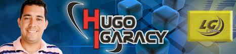 BLOG: HUGO IGARACY