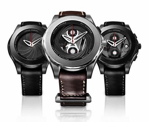 đồng hồ thụy sĩ valbray el1