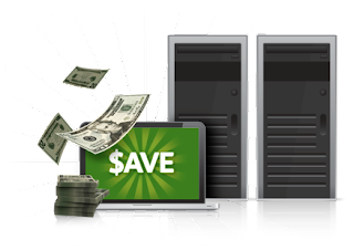 Cheap-Web-Hosting