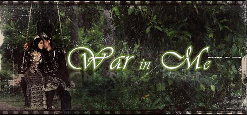 War_in_Me
