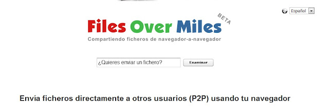 http://es.filesovermiles.com/