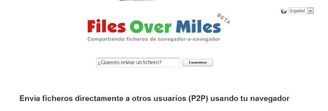 http://es.filesovermiles.com/
