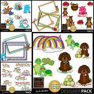 http://www.mymemories.com/store/product_search?term=sweet+animal+cluster&r=Scrap%27n%27Design_by_Rv_MacSouli