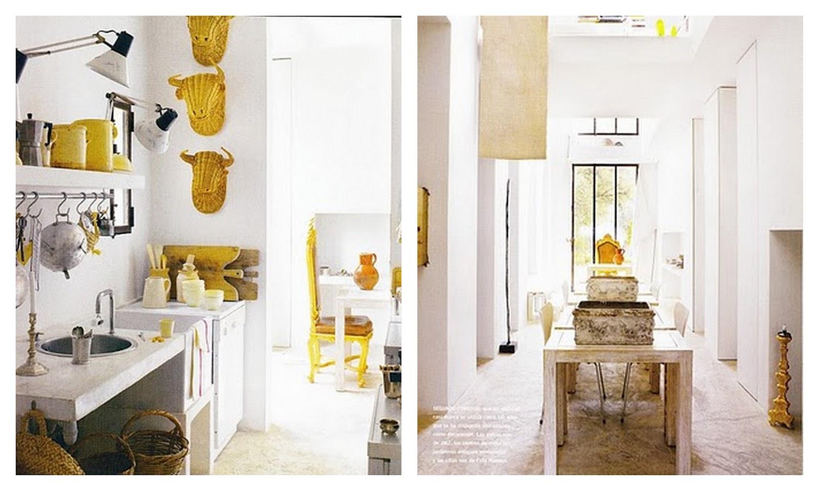 Best La Maison Poétique Bordeaux Images - Joshkrajcik.us ...