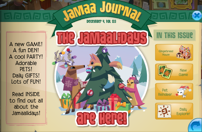 Jamaaliday rescue prizes 2018 form