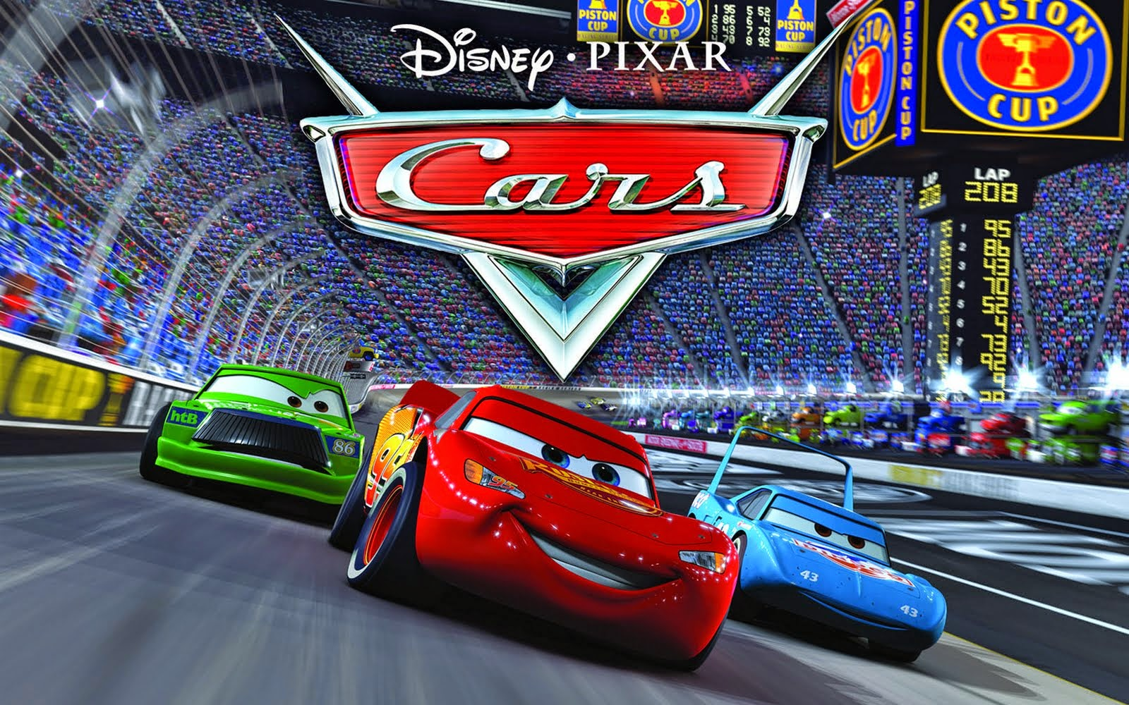 cars 1 2006 kartun usa brrip 1080p anoxmous 1994 mb google drive amadei33 biggest gdrv move. Black Bedroom Furniture Sets. Home Design Ideas