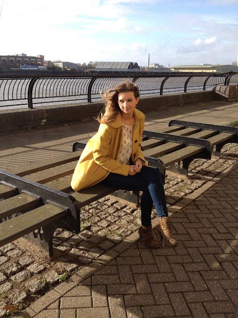 fashion_blog_topshop_zara_leopard_print_style