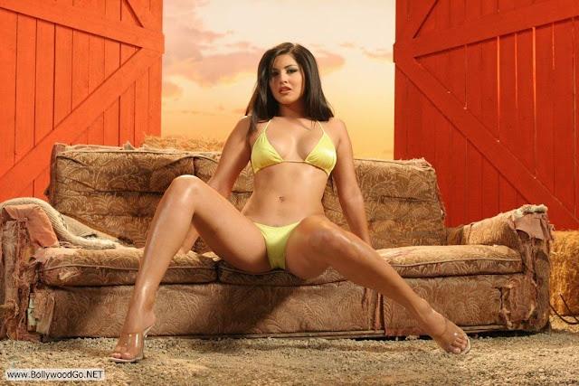 http://2.bp.blogspot.com/-pqvtRl-b8ng/T7MyKAARrwI/AAAAAAAAtWk/a34sHWho8m0/s1600/sunny+leone+in+yellow+hot+bikini+photshoot+latest+stills+sabhotcom+%25281%2529.jpg