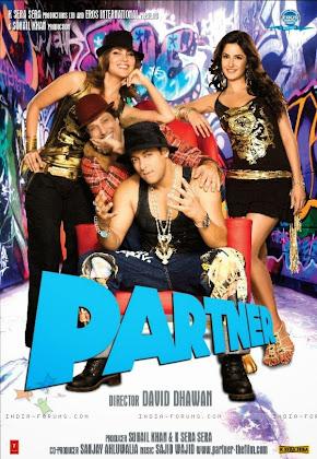 http://2.bp.blogspot.com/-pqxN7_t7qjM/VI99io27tQI/AAAAAAAAFlY/-8a5cKF6uIY/s420/Partner%2B2007.jpg