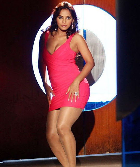 Neetu Chandra Hot Gallery