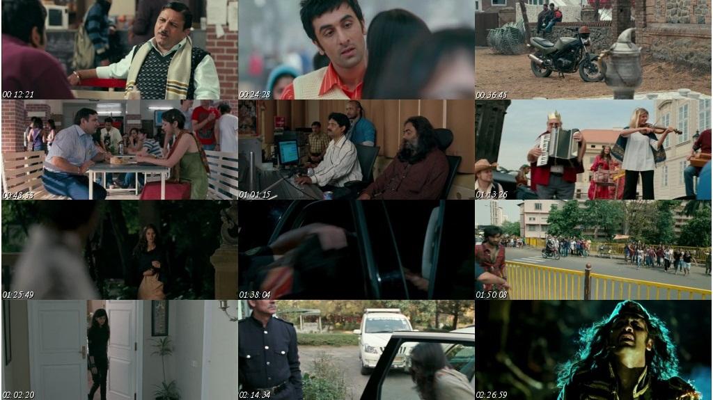 Image result for Rockstar (2011 film) screenshot