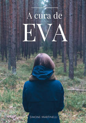 A Cura de Eva