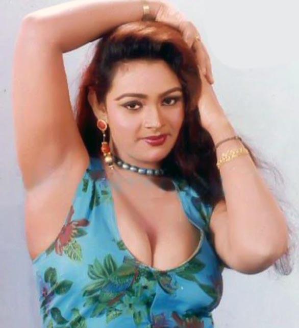 Mallu Masala Movies Mid Night Sizzling Download