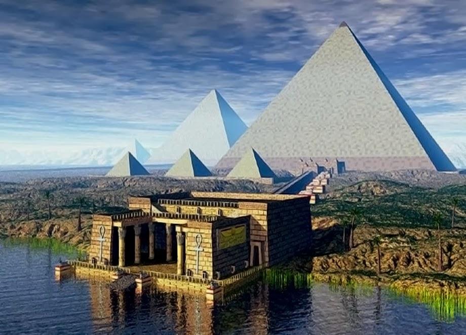 Image Result For Alexandria La Grand