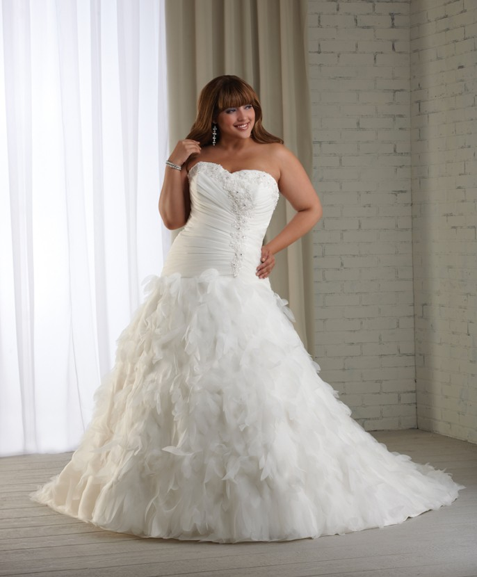 r m richards plus size mother bride dresses