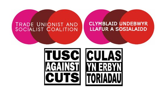 TUSC Wales