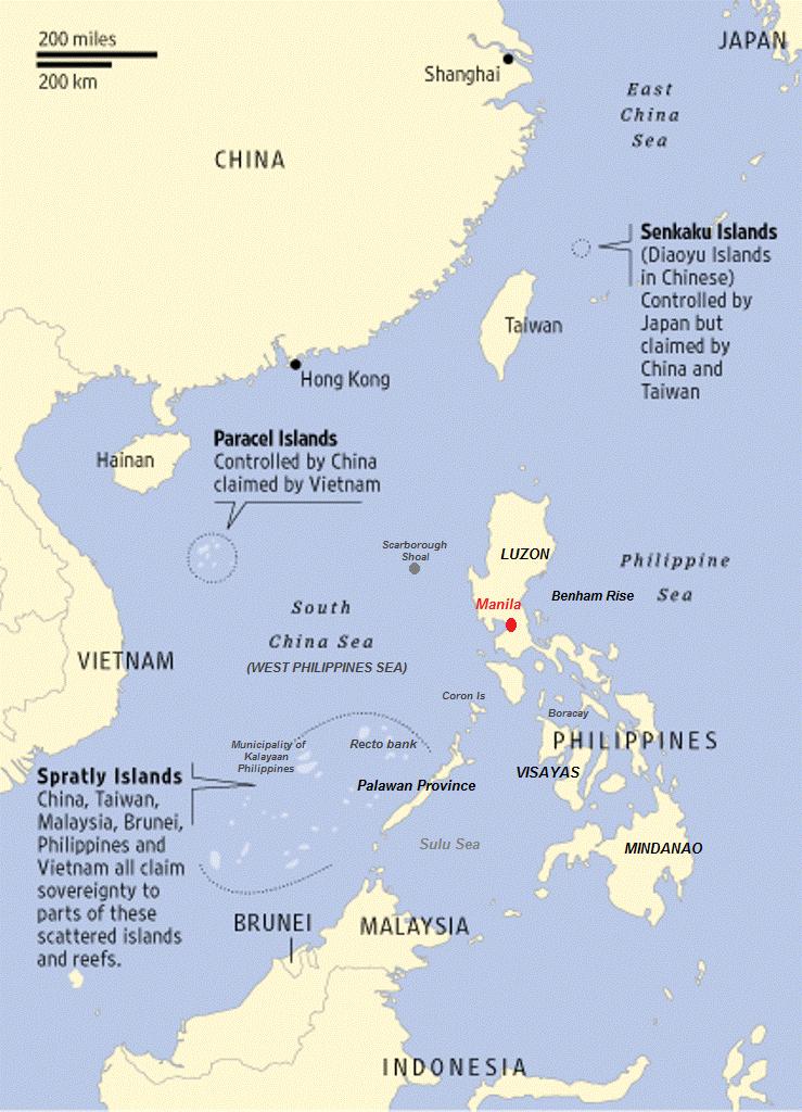list of filipino essay writers