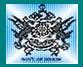 Sikkim PSC Logo