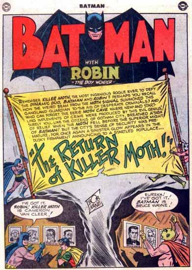 O Diário de Dick Grayson - Página 6 DICKGRAYSON0099C