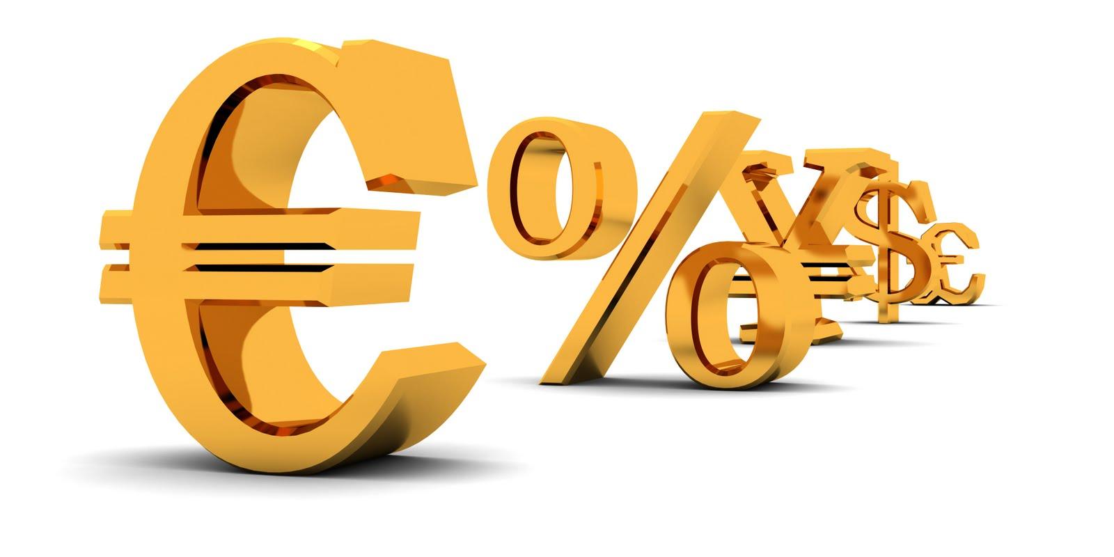... Trading: Rainbow Indicator - DewinForex.com: Forex traders portal