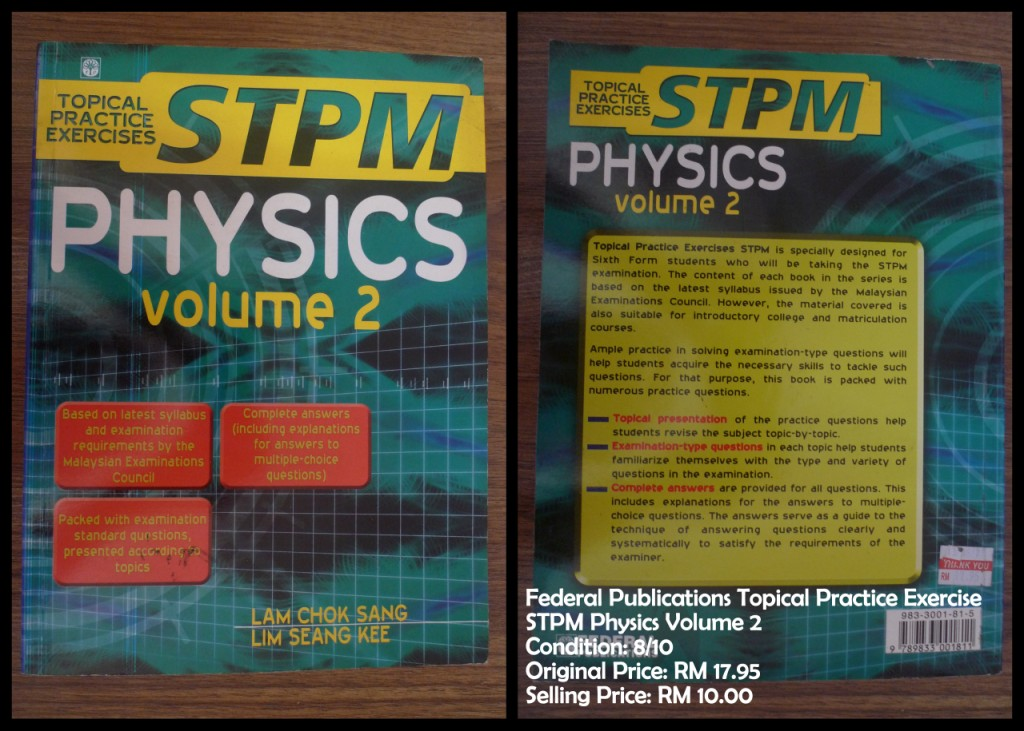 physics stpm 121 – 3d vectors  i think you should be familiar with this rule in physics  and later eliminated from stpm in 2014,.