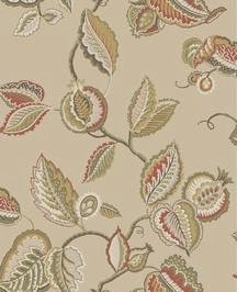 https://www.wallcoveringsforless.com/shoppingcart/prodlist1.CFM?page=_prod_detail.cfm&product_id=41022&startrow=1&search=orange%20leaves&pagereturn=_search.cfm