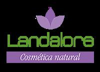 Landalore