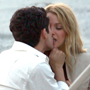 Blake Lively Penn on Hd Images Google  Blake Lively And Penn Badgley 2009