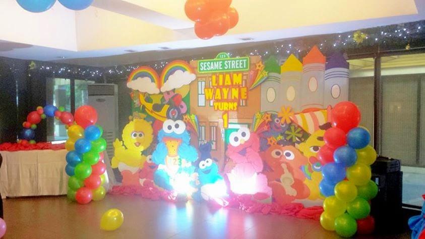 JDs Party Shop