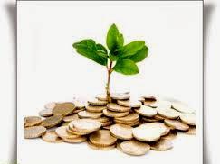 Investasi online Paling mudah Pamm Forex