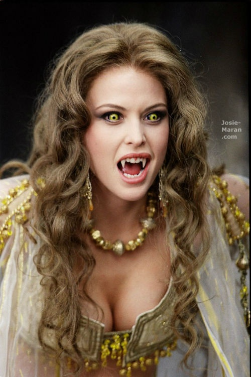 Mulheres Vampiras Lindas Bonitas