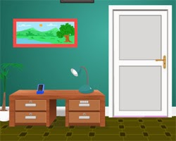 Juegos de Escape Escape from Common Room