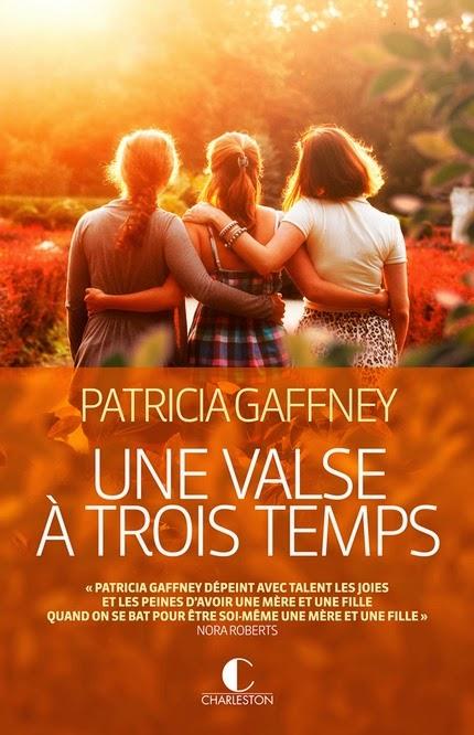 http://aujardinsuspendu.blogspot.fr/2015/01/une-valse-trois-temps-de-patricia.html