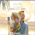 """Ouça """"Deus é Fiel"""", single de Sâmella e Daniel pela MK Music"""